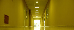 commercial-painting-interior