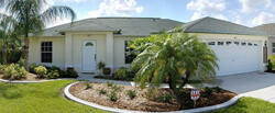exterior-painter-boynton-beach