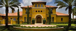house-painter-boca-raton-a