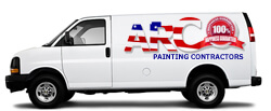 house-painter-delray-beach-3