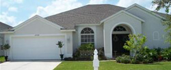 house-painter-delray