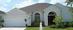 house-painter-fort-lauderdale-8