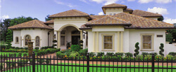 house-painters-royal-palm-beach-7