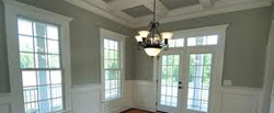 interior-painter-boca-raton