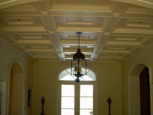 Superb Interior House Painters Near Me