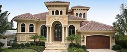 exterior painters near me boynton beach