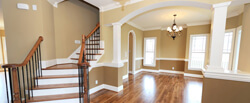 interior house painters near me boynton beachvinterior house painters near me boynton beach