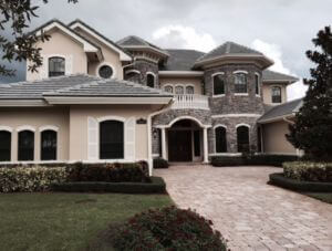 exterior house painting boynton beach