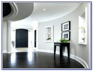 interior house painting palm beach gardens
